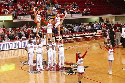 This is such an awesome stunt!