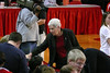 Head Coach Kay Yow...Legendary...