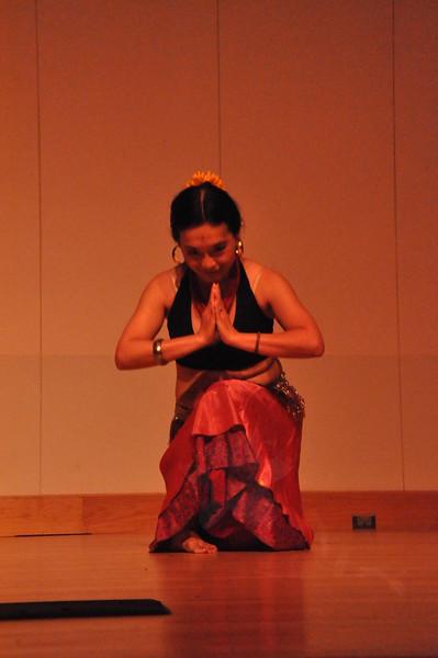 8-11-2012 Dance Showcase with Mohamed Shahin 081 (47)