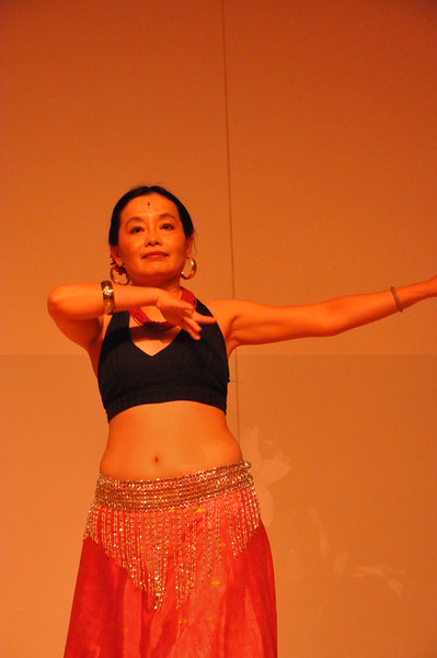 8-11-2012 Dance Showcase with Mohamed Shahin 081 (45)