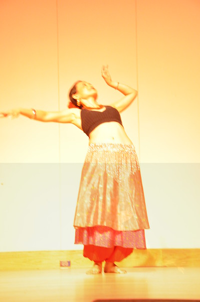 8-11-2012 Dance Showcase with Mohamed Shahin 081 (14)