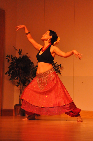 8-11-2012 Dance Showcase with Mohamed Shahin 081 (10)