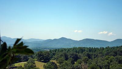 32 North Carolina-Biltmore