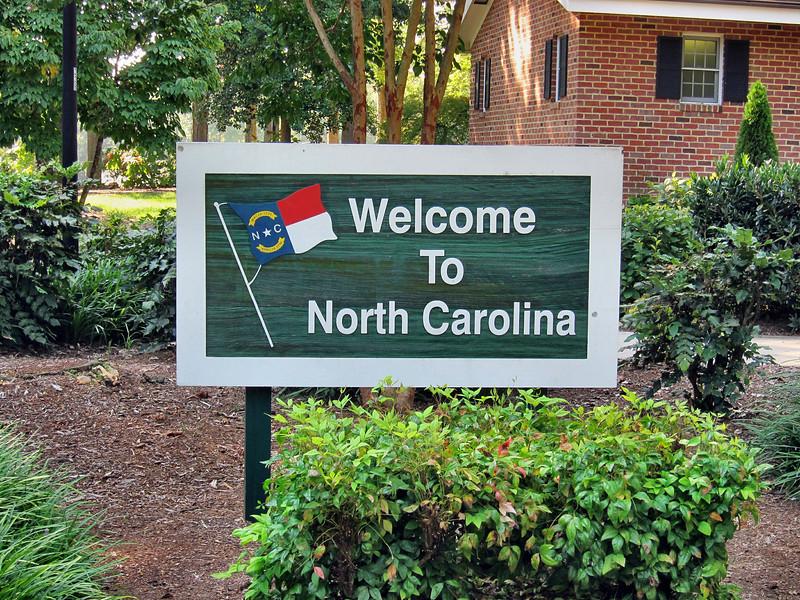 06 North Carolina-Biltmore
