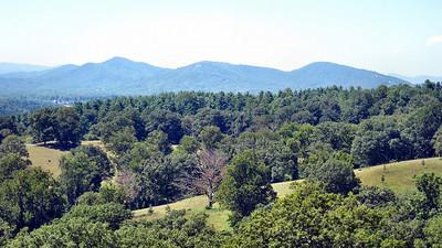 35 North Carolina-Biltmore
