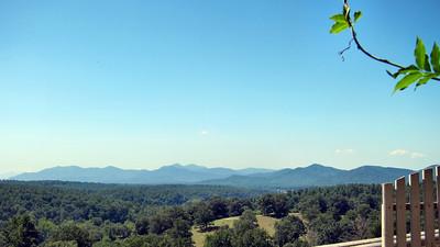 30 North Carolina-Biltmore