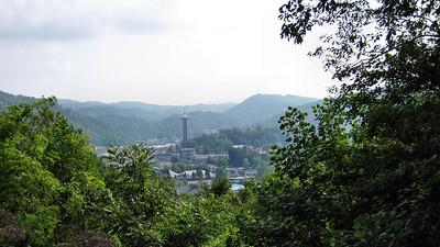 02 North Carolina-Biltmore