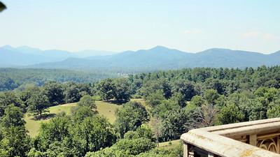 31 North Carolina-Biltmore