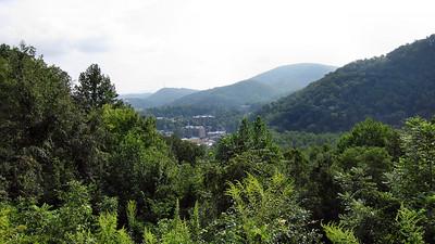 01 North Carolina-Biltmore