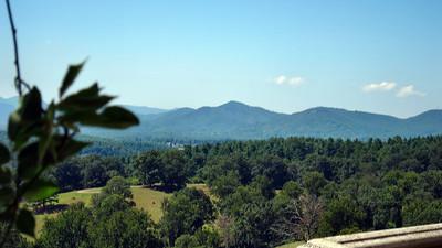 33 North Carolina-Biltmore