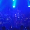 5-5-2012 Beats Antique 425