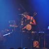 5-5-2012 Beats Antique 152