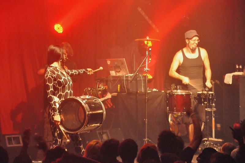 5-5-2012 Beats Antique 582