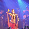 5-5-2012 Beats Antique 175