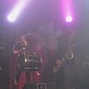 5-5-2012 Beats Antique 414