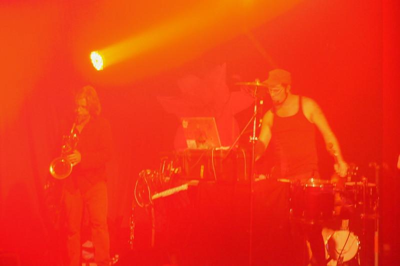 5-5-2012 Beats Antique 360