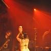 5-5-2012 Beats Antique 347