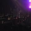 5-5-2012 Beats Antique 438