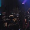 5-5-2012 Beats Antique 410