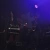 5-5-2012 Beats Antique 434