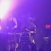 5-5-2012 Beats Antique 537
