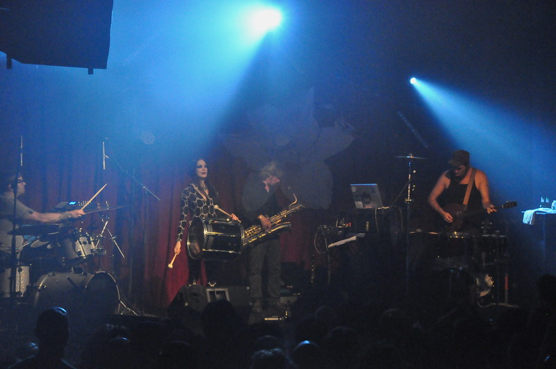 5-5-2012 Beats Antique 389