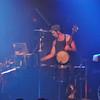 5-5-2012 Beats Antique 153