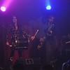 5-5-2012 Beats Antique 428