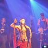 5-5-2012 Beats Antique 177