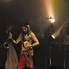 5-5-2012 Beats Antique 318
