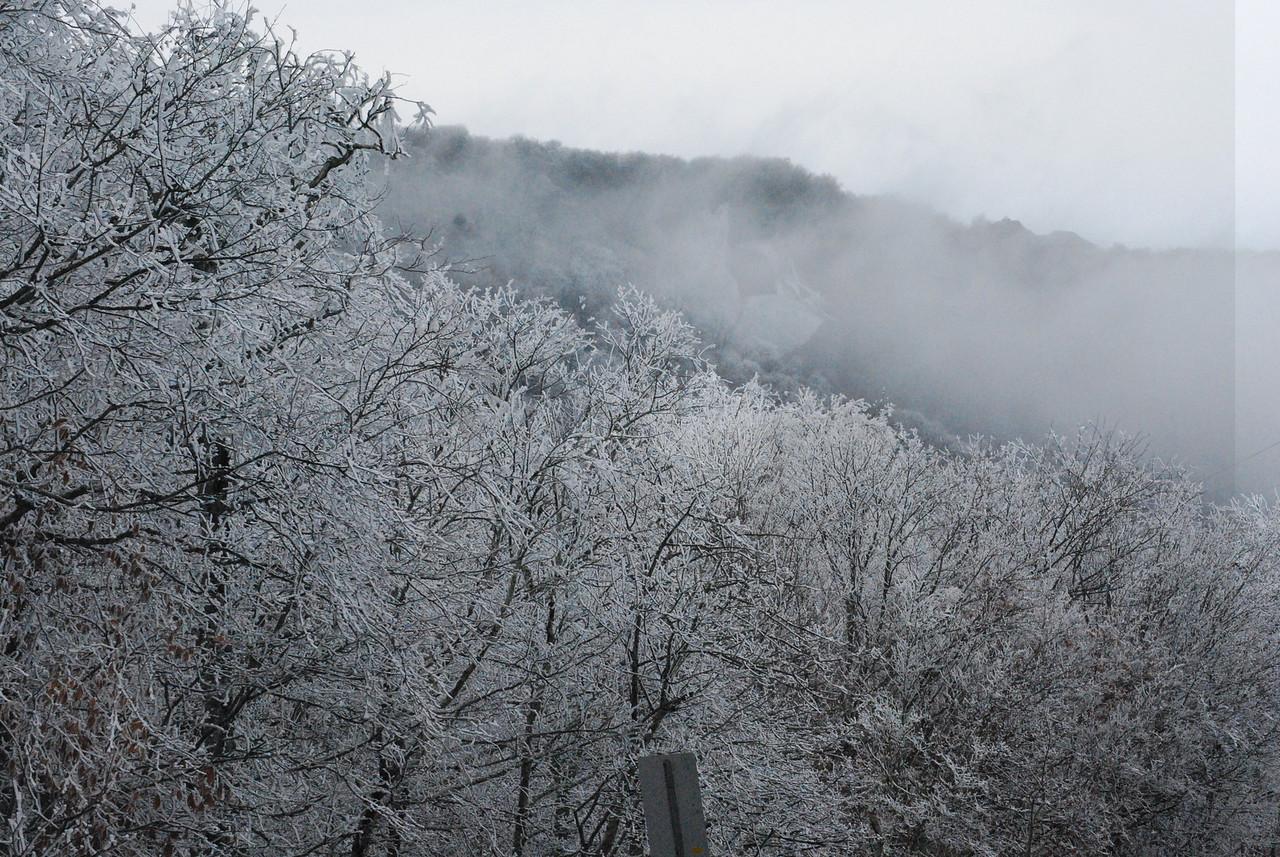 12-4-2009 Beech Mountain and Grandfather Mountain 042