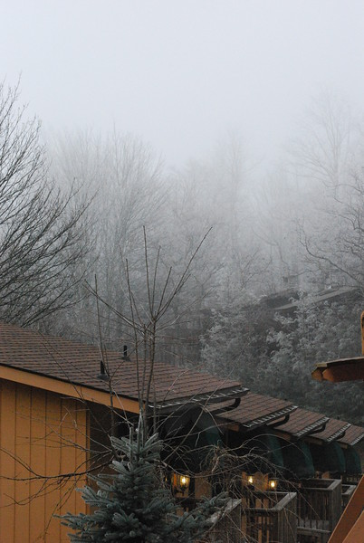 12-4-2009 Beech Mountain and Grandfather Mountain 002