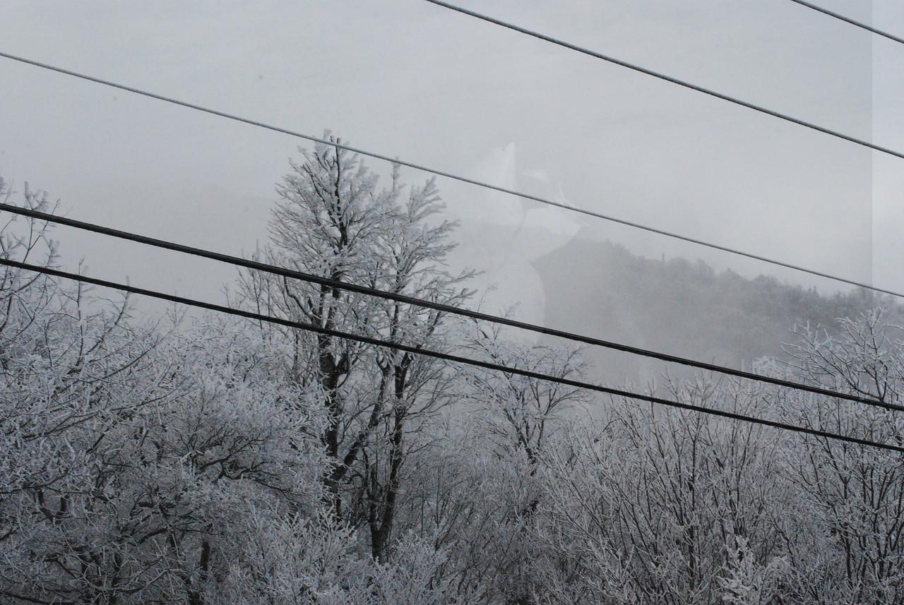 12-4-2009 Beech Mountain and Grandfather Mountain 033