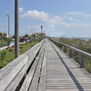Carolina Beach Boardwalk 5-14-2010 002