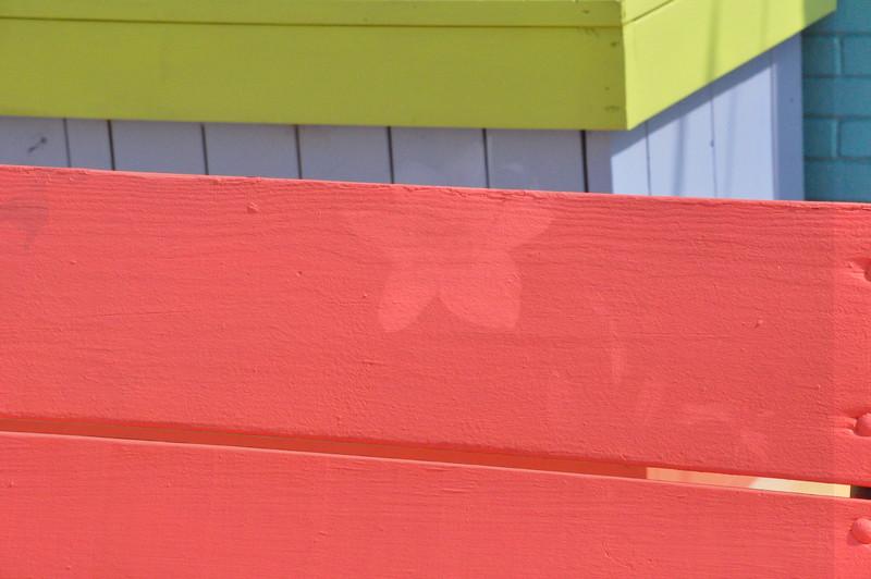 Carolina Beach Boardwalk 5-14-2010 020