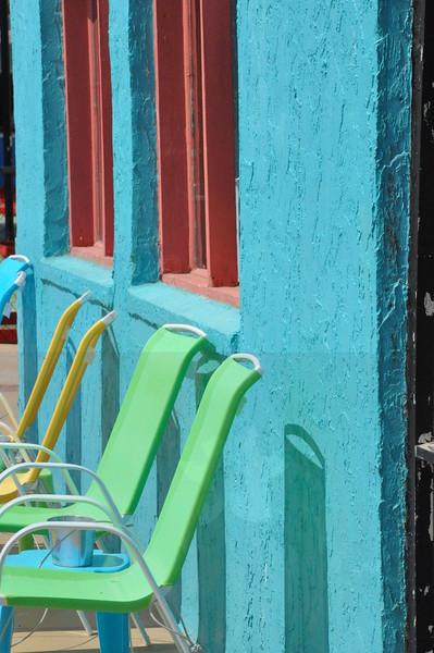 Carolina Beach Boardwalk 5-14-2010 071