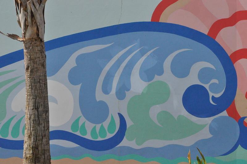Carolina Beach Boardwalk 5-14-2010 092