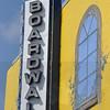 Carolina Beach Boardwalk 5-14-2010 049