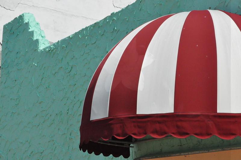 Carolina Beach Boardwalk 5-14-2010 016