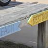 Carolina Beach Boardwalk 5-14-2010 056