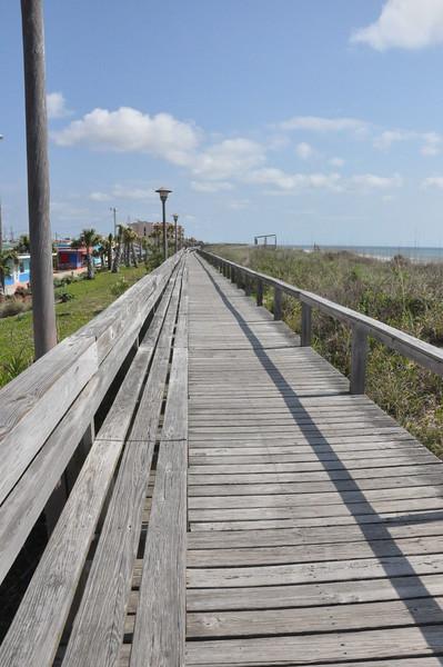 Carolina Beach Boardwalk 5-14-2010 001