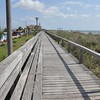 Carolina Beach Boardwalk 5-14-2010 001