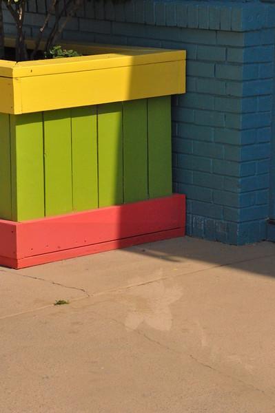 Carolina Beach Boardwalk 5-14-2010 022