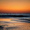 Before the Sun Rise March 10th 2013, Emerald Isle, NC