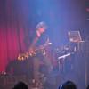 5-5-2012 Beats Antique 155