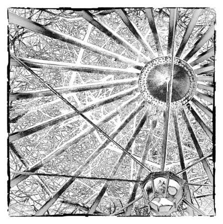 Under the Sun: