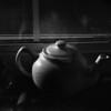 Teapot in Dim Light