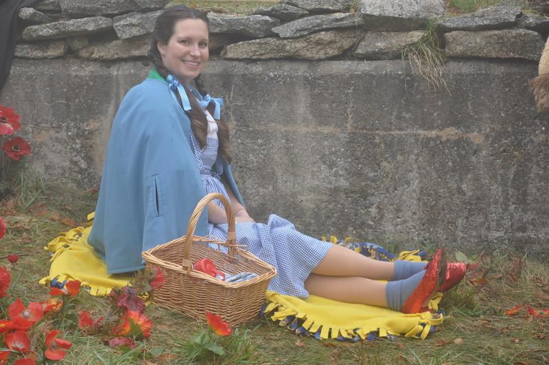 10-3-2010 Land of Oz 050