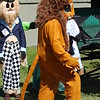 Land of Oz Day 1 10-3-2009 030