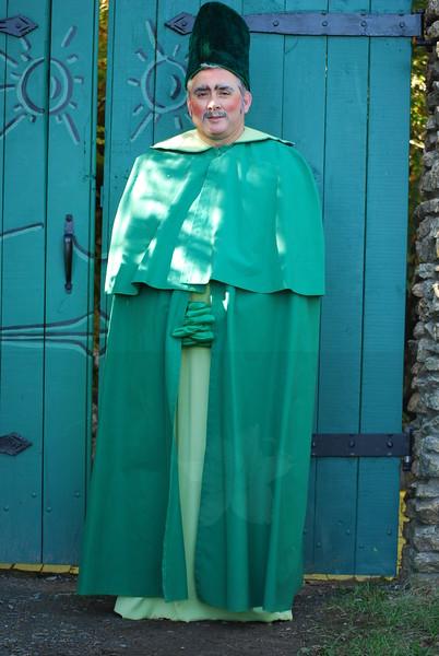 10-4-2008 Land of Oz 054